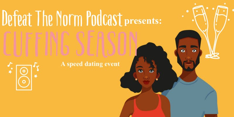 Radio dating summary examples